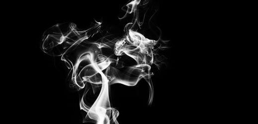 Neue Studien warnen vor Selbstzufriedenheit bei der Bekämpfung Rauchen