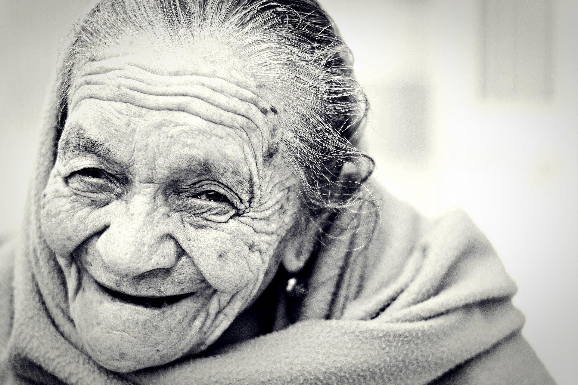 Gesundheitspolitik wichtiger Faktor in der Krankenhausaufenthalt von Senioren