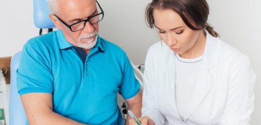 Zehn wichtige Fragen und Antworten zur Darmkrebs-Früherkennung