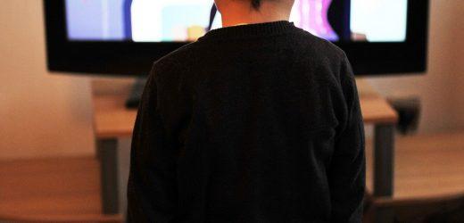 Moralischen lehren, die in der Kinder-TV-Programme erfordern zusätzliche Erklärung