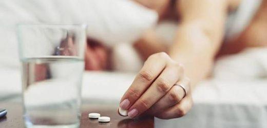 Chemsex: Was hinter dem Trend aus den USA steckt und warum er so gefährlich ist