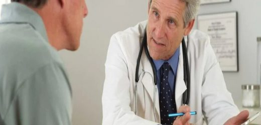 Gicht verbunden mit einem erhöhten Risiko für venöse Thromboembolien