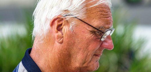 "Low-carb 'ketogene' Diät ('Atkins-Stil"") kann bescheiden Verbesserung der Kognition bei älteren Erwachsenen"