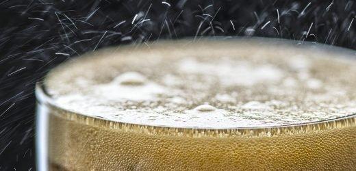 Neue Cochrane-Review beurteilt die Hinweise auf Möglichkeiten, den Verbrauch zu reduzieren von zuckerhaltigen Getränken