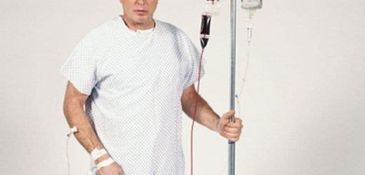 Der sicherere Weg zu erleichtern, post-op-Schmerzen