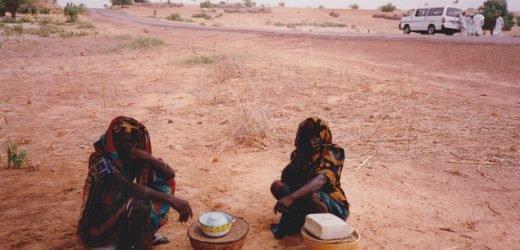 Was das mit UNS könnte erfahren Sie mehr über die Impfung von Nigeria