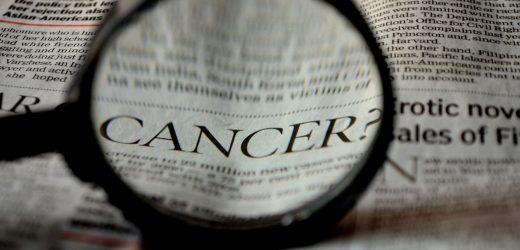 Studie findet erhöhtes Risiko von Krebs Tod nach der Behandlung für Hyperthyreose