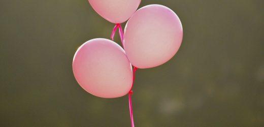 Tut Familienstand beeinflussen die Prognose nach der Diagnose Brustkrebs?