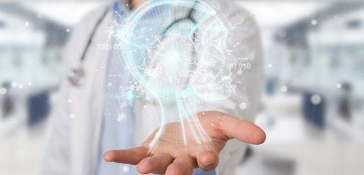 AI-Algorithmus zur Bekämpfung von im Krankenhaus erworbenen Infektionen bekommt Unterstützung mit NIH-award