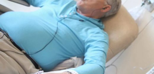 ASCT kann eine alternative Therapie für hoch-Risiko follikulären Lymphom