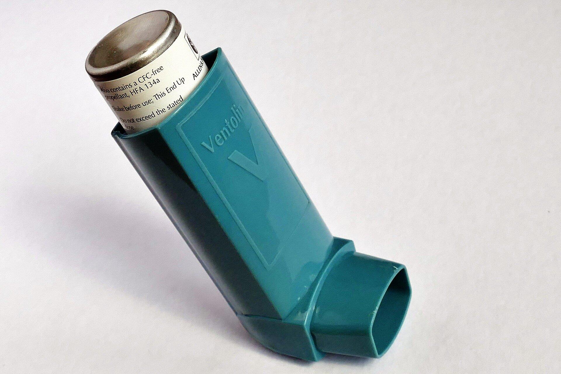 'Chaos' in der Heimat verbunden zu schlechte asthma-Kontrolle bei Kindern