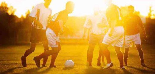 Gesundheit: Erhöhte Suchtgefahr bei Fußball-Wetten während der WM