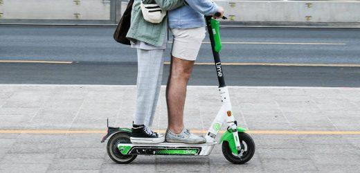 Ich bin Autist – und traue mich wegen E-Scootern kaum mehr aus dem Haus