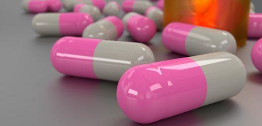 Teens missbrauchen Schmerzmittel sind mehr wahrscheinlich, um Sie später zu verwenden, heroin
