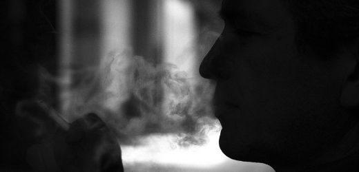 """Patienten mit psychischen Erkrankungen verweigert den Zugriff auf die """"beste verfügbare"""" stop smoking-Behandlungen"""