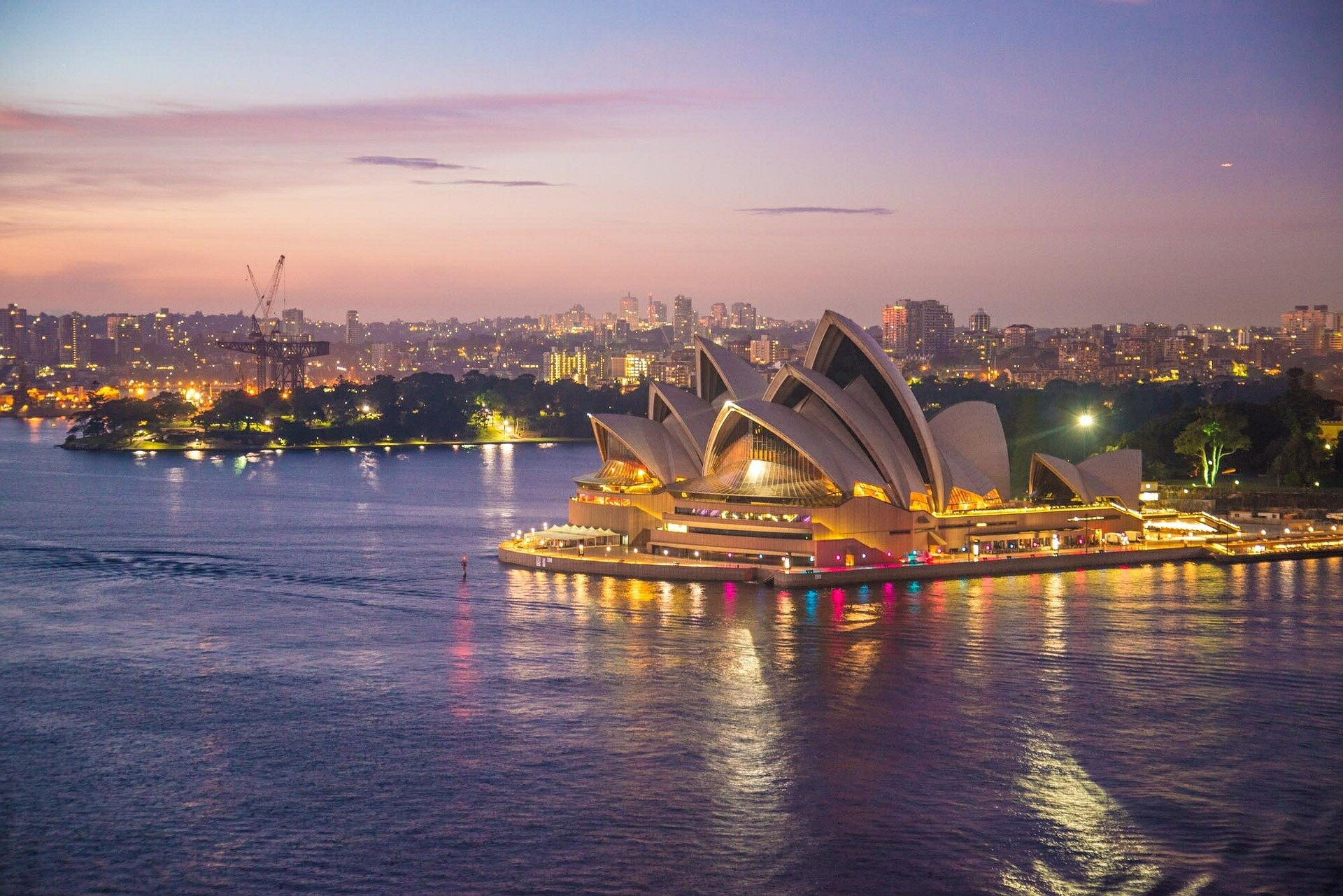 Australische Männer auf, wenn es um die Lebenserwartung