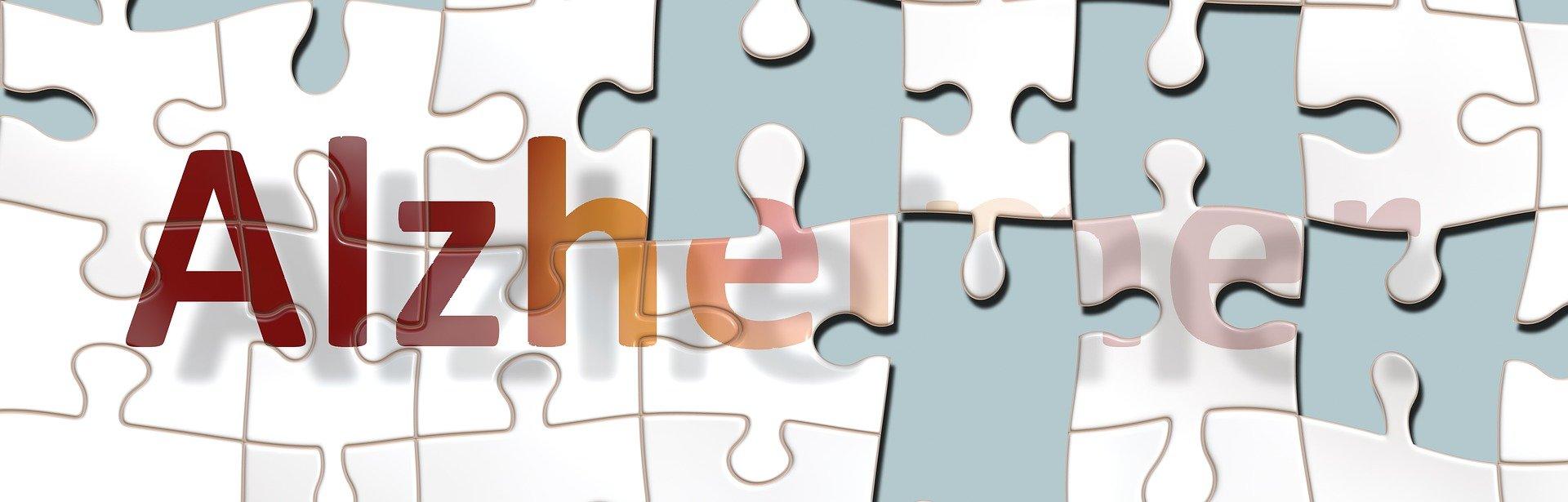 Keine Heilung, aber die Fortschritte in Verwaltung und Erkennung von Alzheimer