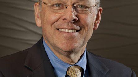 Colditz ernannt NIH Rat