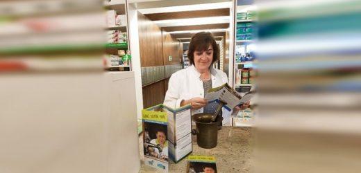 """Apotheken engagieren sich bei """"Fairer Woche"""""""