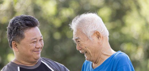 Blut-tests für Alzheimer: Warum neue Studien sind ermutigend
