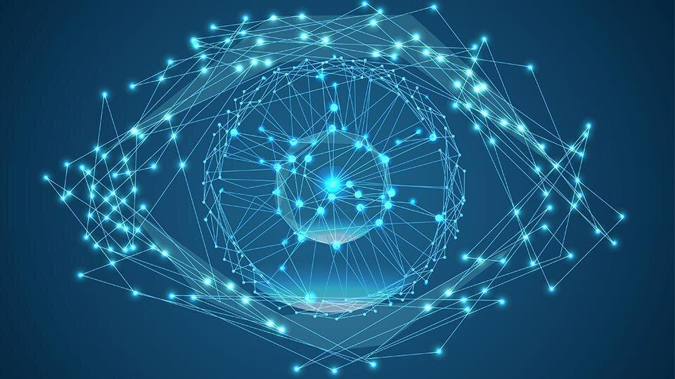 Eye-tracking-tests könnte der Schlüssel zur Vorhersage, die entwickeln Alzheimer-Krankheit, Studie findet