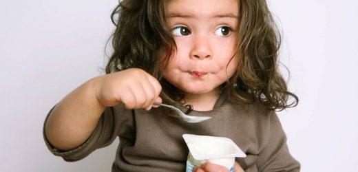 Studie zeigt, warum Kinder ab heute keinen Zucker mehr essen sollten