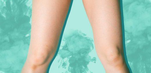 Diese Frau Versucht eine Vaginale Behandlung mit Wasserdampf Gwyneth Paltrow Empfiehlt—und Endete Mit Verbrennungen Zweiten Grades an Ihrer Vagina
