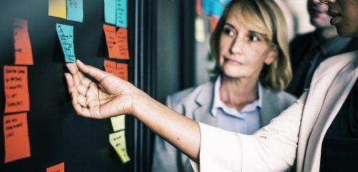 Neue Studie untersucht Brustkrebs-überlebenden und den Erfahrungen der Verwaltung von Krebs und Arbeit