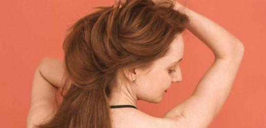 Dieses Kleine Revlon Haartrockner, Wurde ein Amazon-Bestseller über Nacht, und Es ist Nur $10