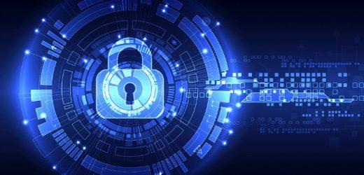Könnte HHS Informationen blockierende Regel unbeabsichtigte Folgen haben, auf die Daten Freigabe und Sicherheit?