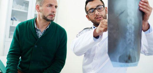 Krebs: Elektronische Nase riecht, bei wem eine Immuntherapie wirkt
