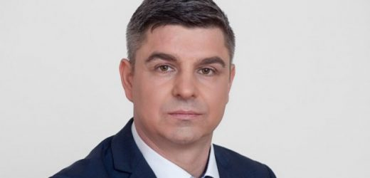 Adexa hofft auf Nachbesserungen im Bundesrat und Bundestag
