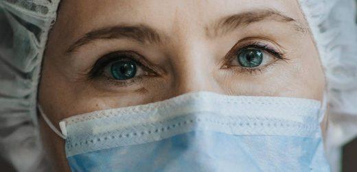 """Unfallchirurgin über enormen Zeitdruck in ihrem Job: """"Es wird oft auch schlechter operiert"""""""