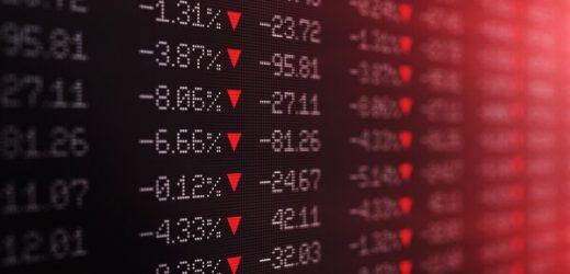 Not während der Großen Rezession verbunden mit dauerhaften psychischen Gesundheit sinkt