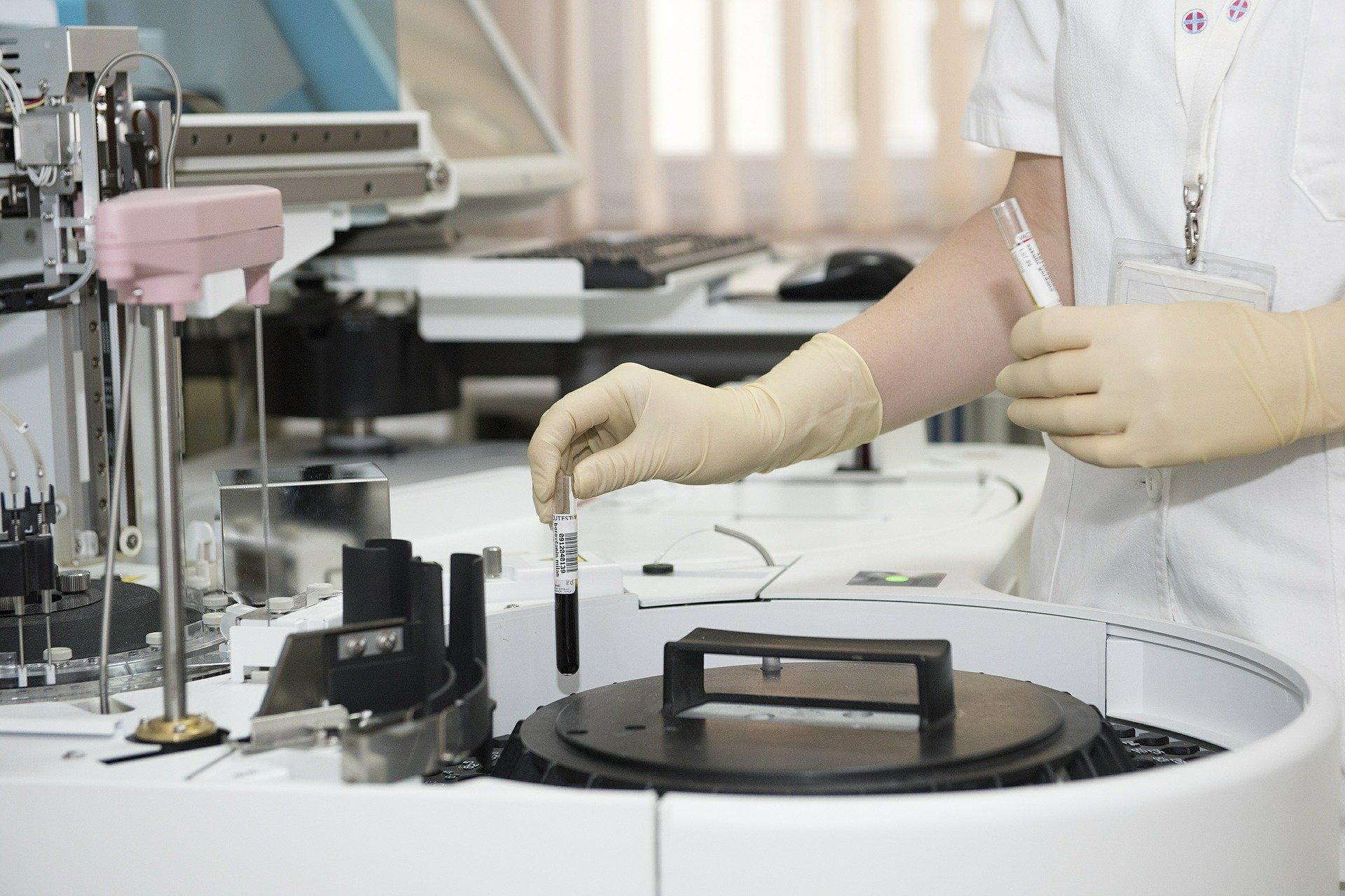 Öffnen Sie Medicare-Daten, die bei der Aufdeckung möglichen versteckten Kosten der Gesundheitsversorgung