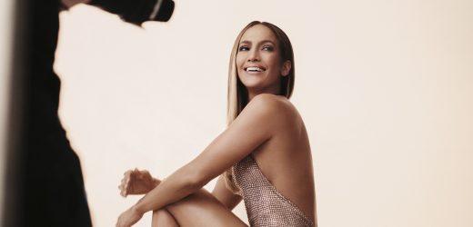 EXKLUSIV: Jennifer Lopez Erweitert $2 Milliarden Duft-Franchise Mit Versprechen