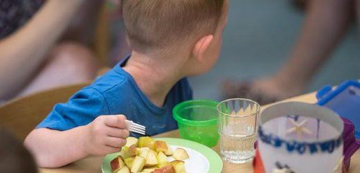 Kuchen-Verbot sorgte für Schlagzeilen – doch der Kindergarten bleibt hart