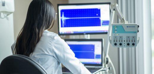 ADHA Partner mit 42 Organisationen zu entwickeln, die sichere Nachricht Funktionalität über software-Produkte
