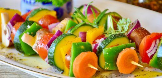 Vegetarische und pescetarian Ernährung verbunden mit niedrigeren Risiko für koronare Herzkrankheit