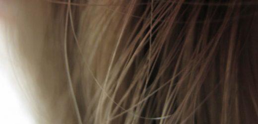 Neue Technik offenbaren können, die Gesundheit des menschlichen Haarfollikel