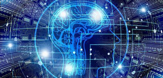 In die Schaffung von so genannten mini-Gehirne, wie nah an einem echten menschlichen Gehirn zu schließen?