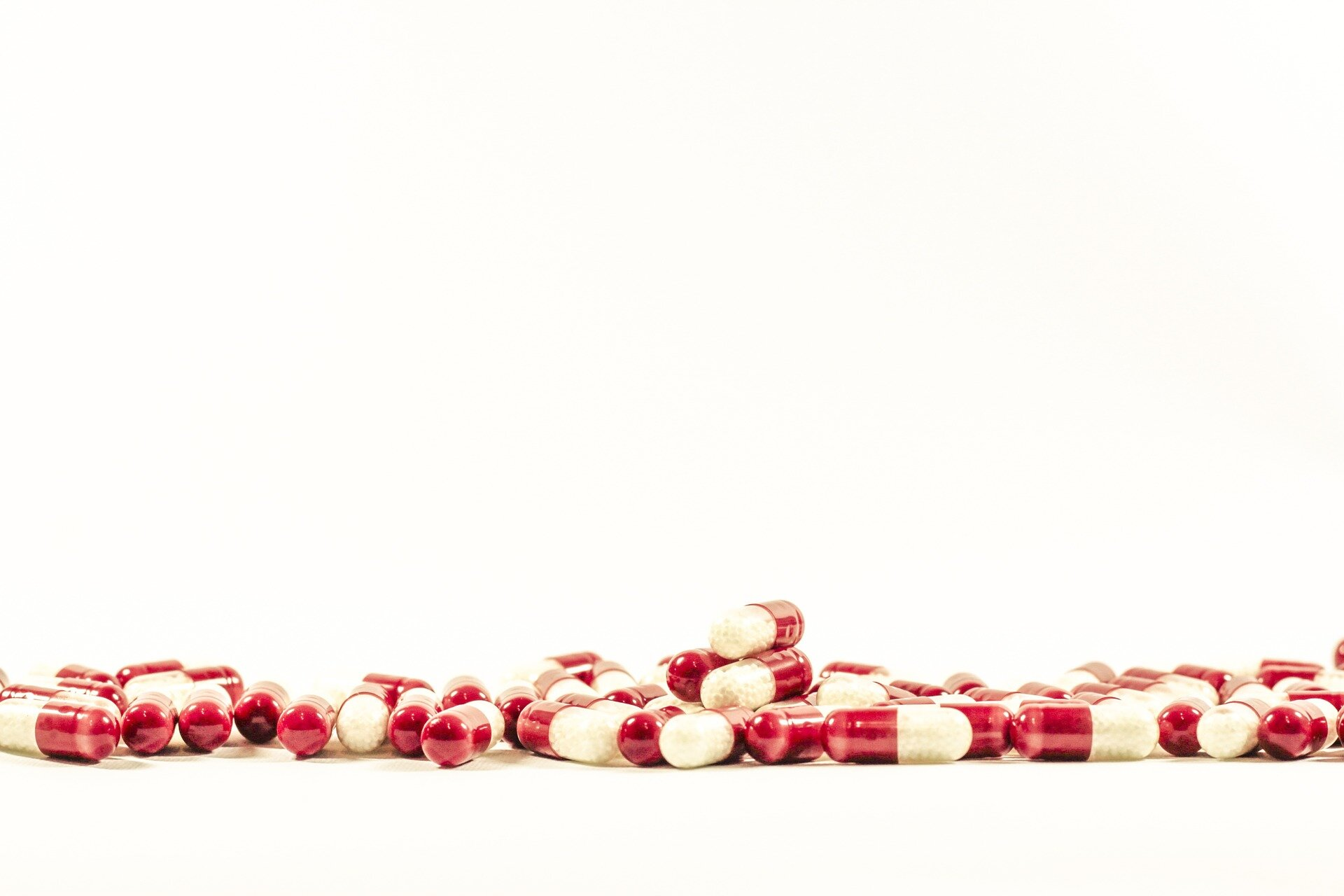 Drogenüberdosen die Fahrt auf der US-Lebenserwartung: Gesundheit Beamten
