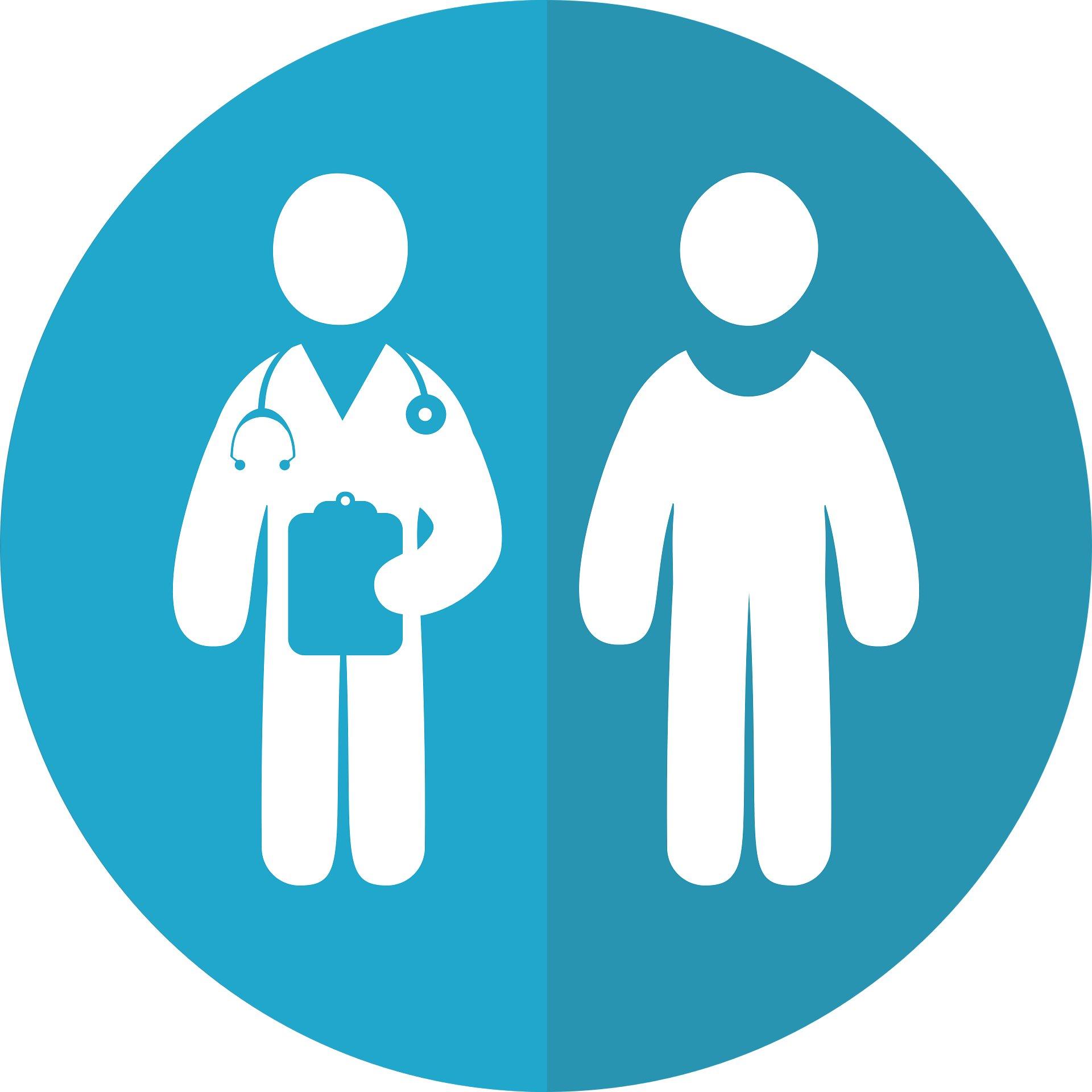 Krebs-Patienten brauchen oft diese eine einfache Sache, um an klinischen Studien teilnehmen