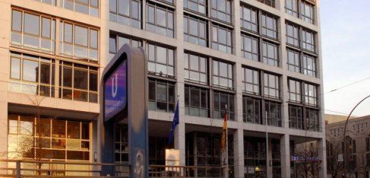 """BMG: Beim Rx-Versandverbot wäre die """"Begründungslast"""" zu hoch"""