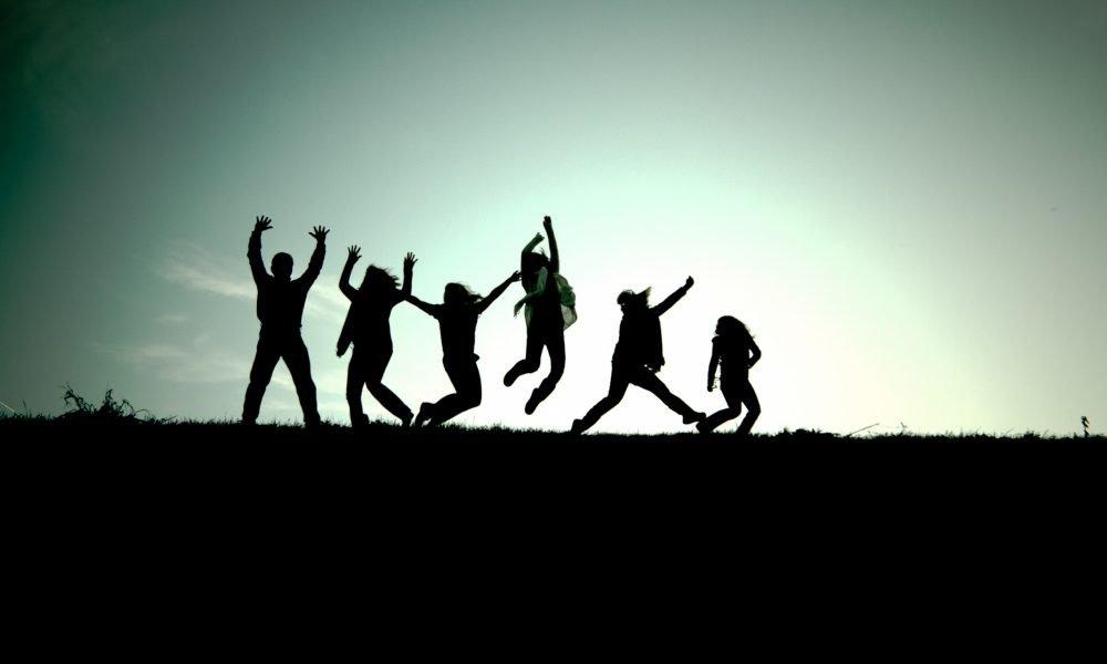Wie Kann Das Tanzen Ihr Leben Zu Verbessern