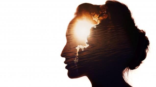 Lasmiditan bei akuter Migräne – eine Alternative zu Triptanen