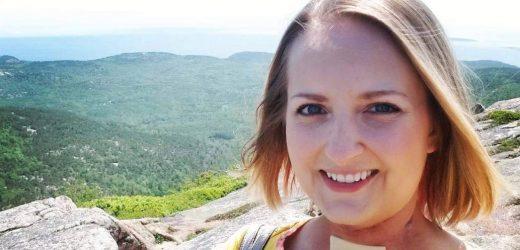 Der 32-Jährige Lehrer Schrieb Eigenen Nachruf, Bevor Sie an Krebs Sterben—und Jetzt Geht Viral