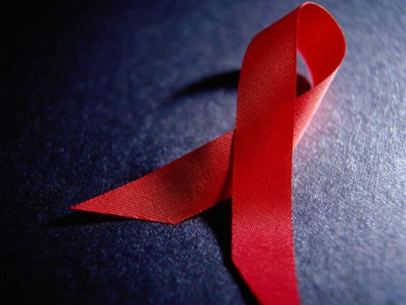 Kalifornien-Apotheker kann verzichtet HIV-Prävention Medikamente ohne Rx