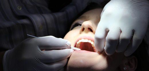 Antibiotika nicht notwendig für die meisten Zahnschmerzen, entsprechend der neuen Leitlinie ADA