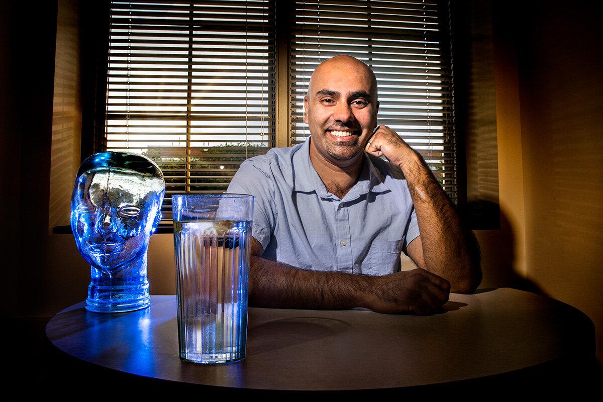 Mehr Wasser trinken verbessert die multitasking-Fähigkeit bei Kindern, Studie findet
